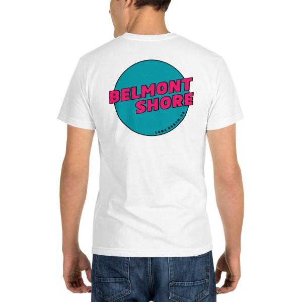 Belmont Shore T-Shirt