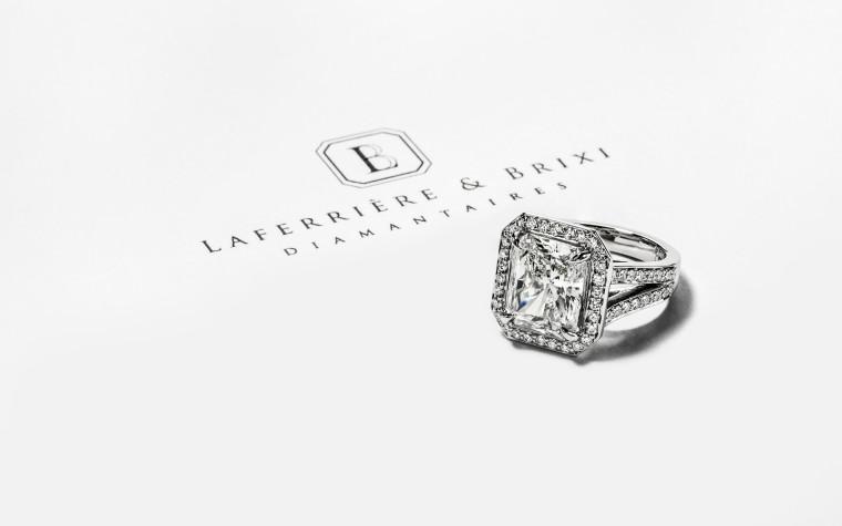Vente et achat de diamants avec les experts de LB Diamantaires