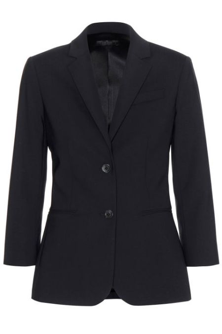 The perfect blazer is a must!