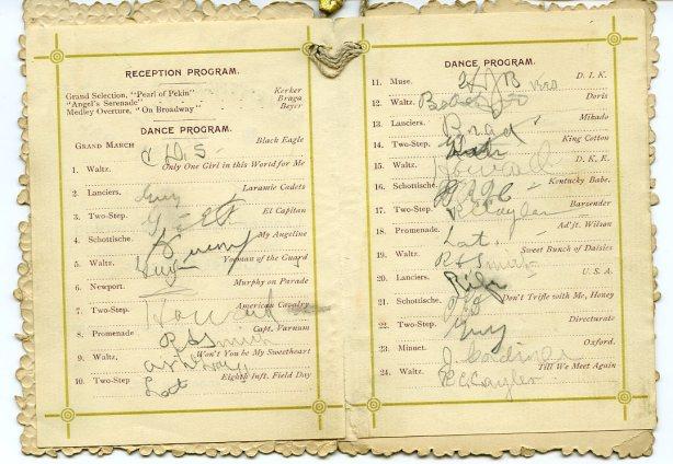 1898dancecard3