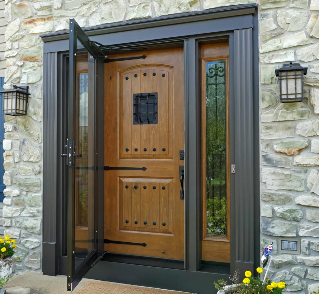 entry doors liberty home products
