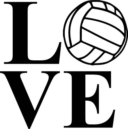 Download Girls Volleyball Is Back! - PawPrint