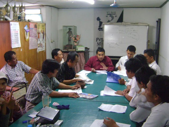 https://i0.wp.com/lbhyogyakarta.org/wp-content/uploads/2010/07/DSC04779.jpg?fit=640%2C480&ssl=1