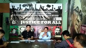 https://i0.wp.com/lbhyogyakarta.org/wp-content/uploads/2019/09/LBH-Yogyakarta.jpg?fit=300%2C168&ssl=1