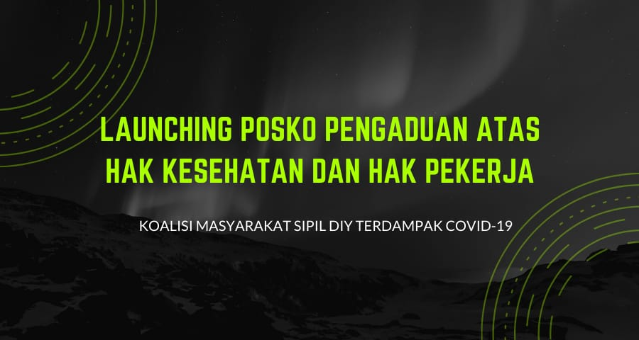 https://i0.wp.com/lbhyogyakarta.org/wp-content/uploads/2020/04/launching-posko-pengaduan-1.jpeg?fit=900%2C480&ssl=1