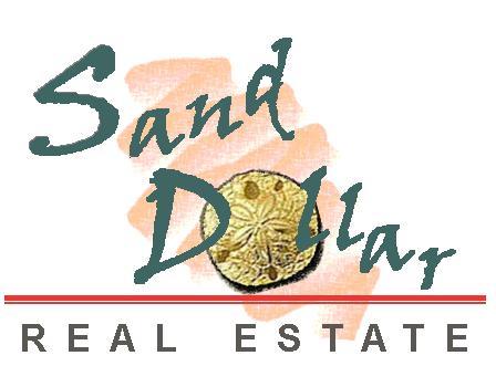 LBI Luxury Beach Homes