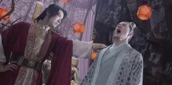 烈火如歌第47集分集劇情_電視劇_電視貓