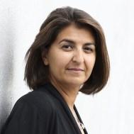 Laura Bokobza