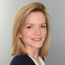 Marie Dollé