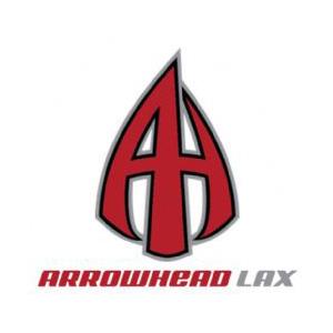 Arrowhead Lax