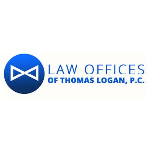 Tom Logan Attorney