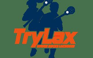 TryLax