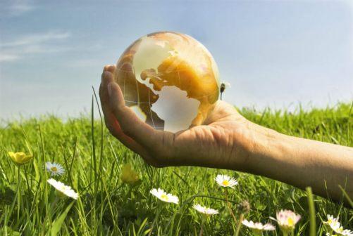 derecho-ambiental-3