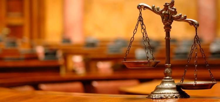 justicia-balanza