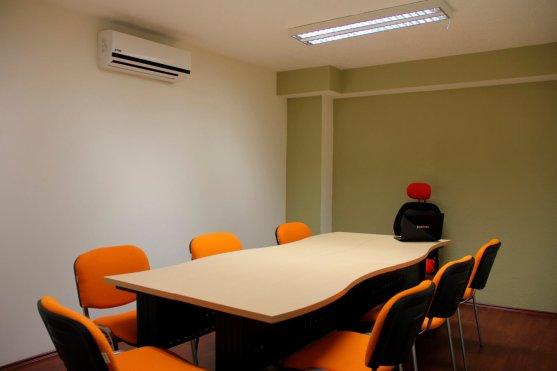 lblegal-services-instalaciones-2