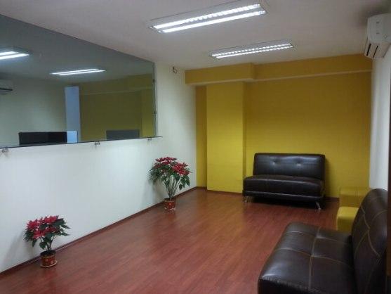 lblegal-services-instalaciones-3