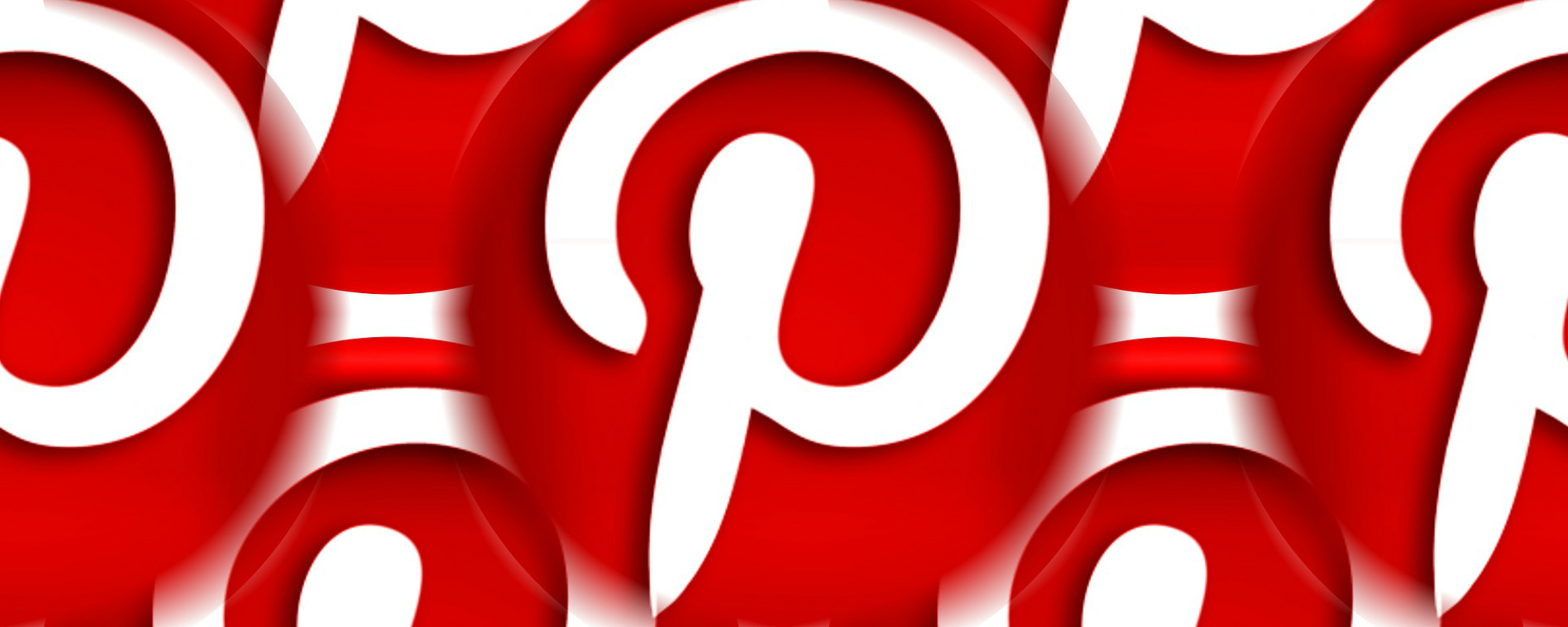 How to Create Pinterest Account
