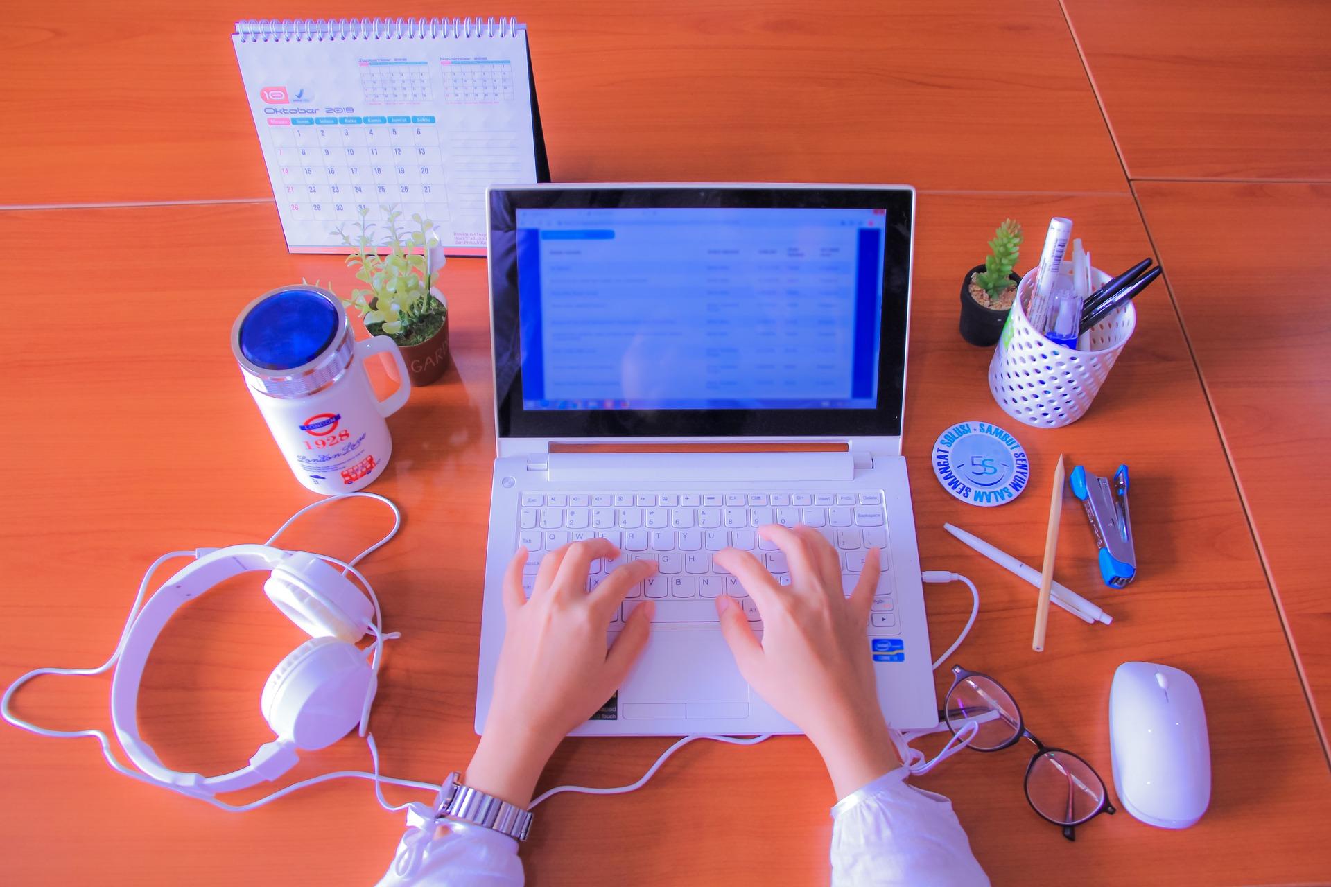 Top 10 Earning Blogs