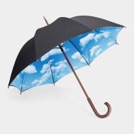 31587_A2_Sky_Umbrella