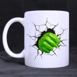 3D-Cool-Comics-Fist-Wall-Customized-Design-Water-Coffee-Mugs-Beer-Mug-White-Ceramic-Cups-11
