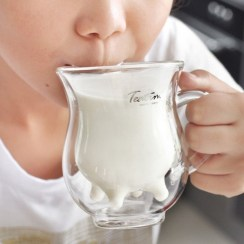 AD-Cool-And-Unique-Coffee-Mugs-You-Can-Buy-Right-Now-16