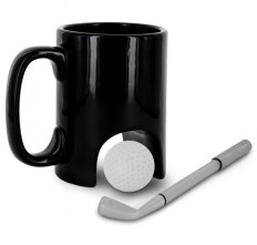 AD-Cool-And-Unique-Coffee-Mugs-You-Can-Buy-Right-Now-27