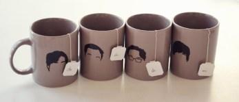 cool-diy-big-bang-theory-mugs-1