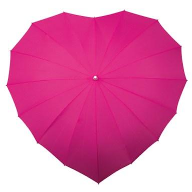 funny-umbrella-heart