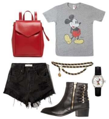 Mickey-Backpack-Look-