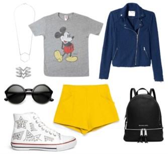 Mickey-Pop-Look-