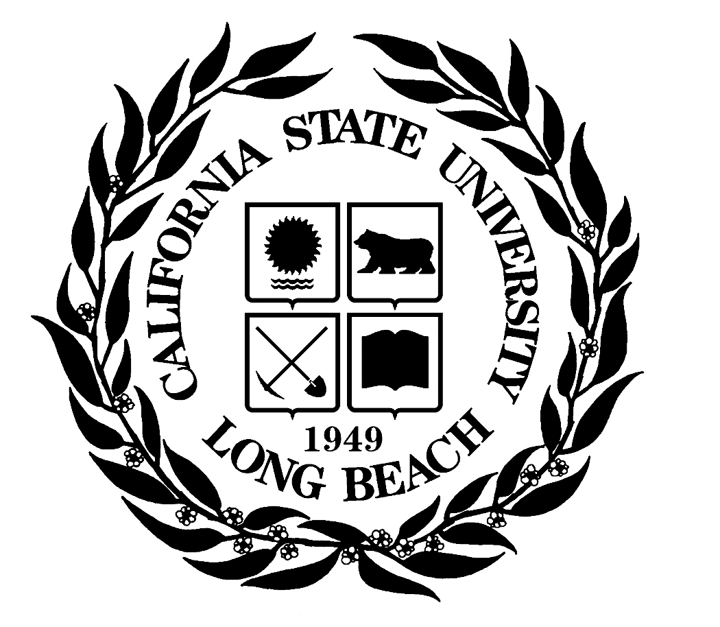 Keck Foundation Awards $500,000 Grant for New CSULB
