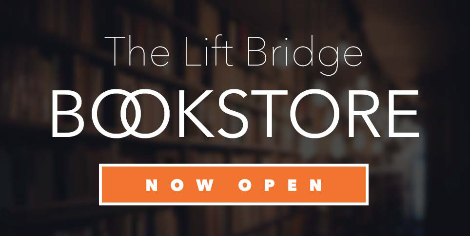 lb bookstore for website
