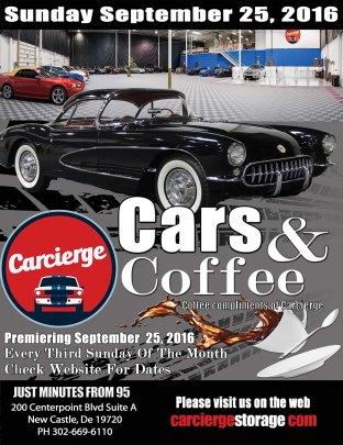 cars-and-coffee-vers-2m