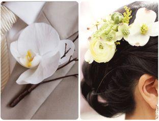 wedding-flowers-white21