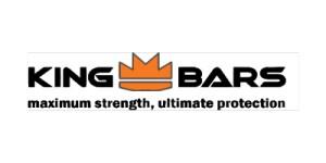 LBRCA Blue Ribbon Partner 400x200px King Bars
