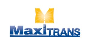 LBRCA Major Sponsors MaxiTrans 400x200px8