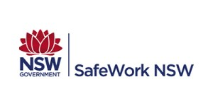 LBRCA Major Sponsors SafeWork 400x200px13