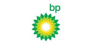 LBRCA Nat Sponsors BP 400x200px2