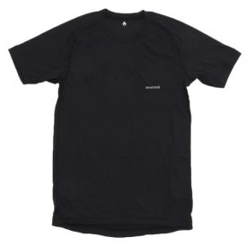 登山,Tシャツ