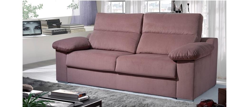 bauhaus sofas cama motion by best sofa modelo verona lbs tienda de sillones