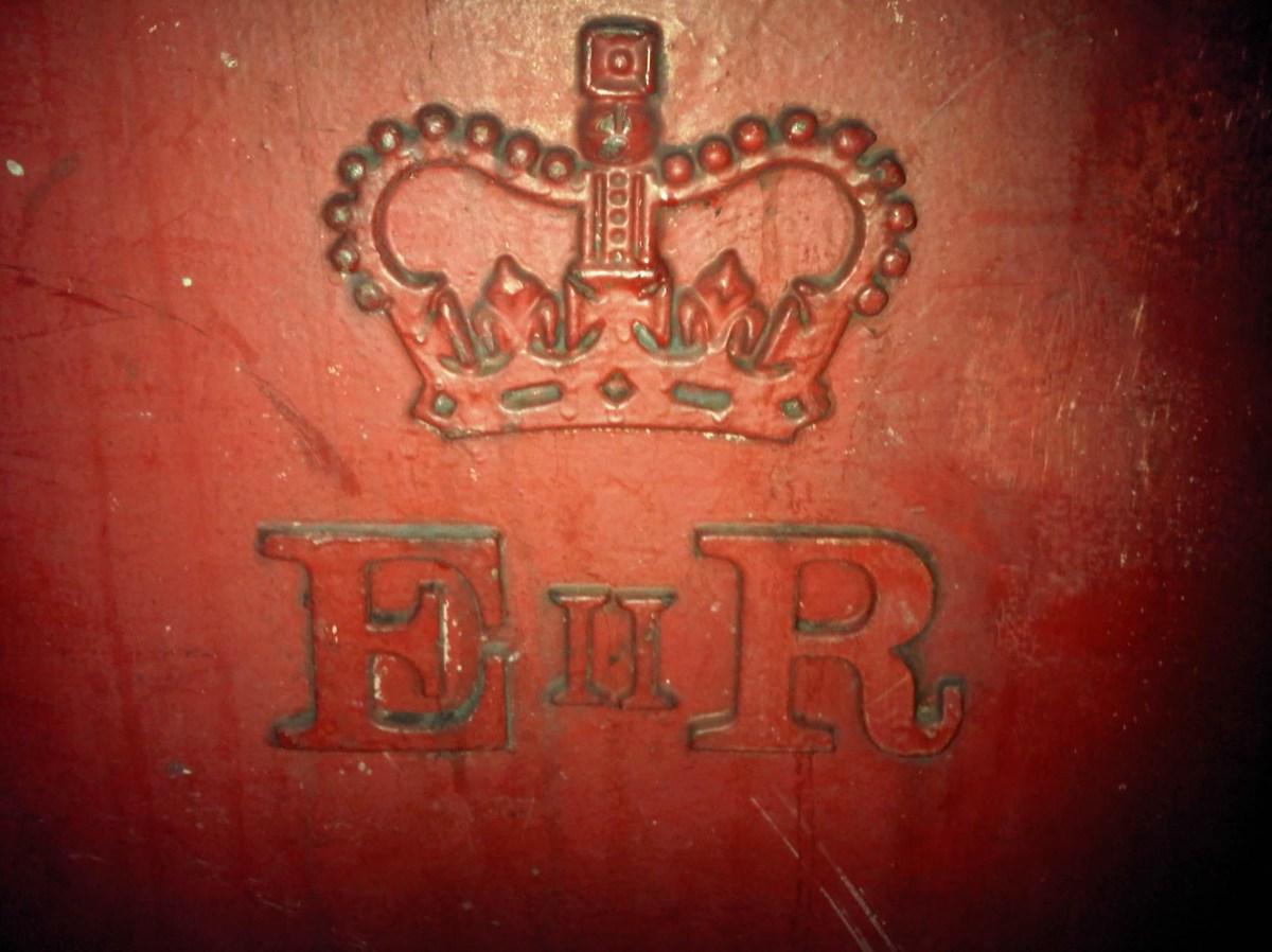E2R cipher, Robert Cole