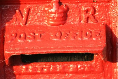 VR wall box cipher. Robert Cole