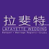 Lafayette_resize