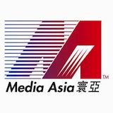 MediaAsia_resize