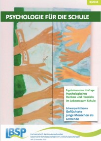 psyschule-iii