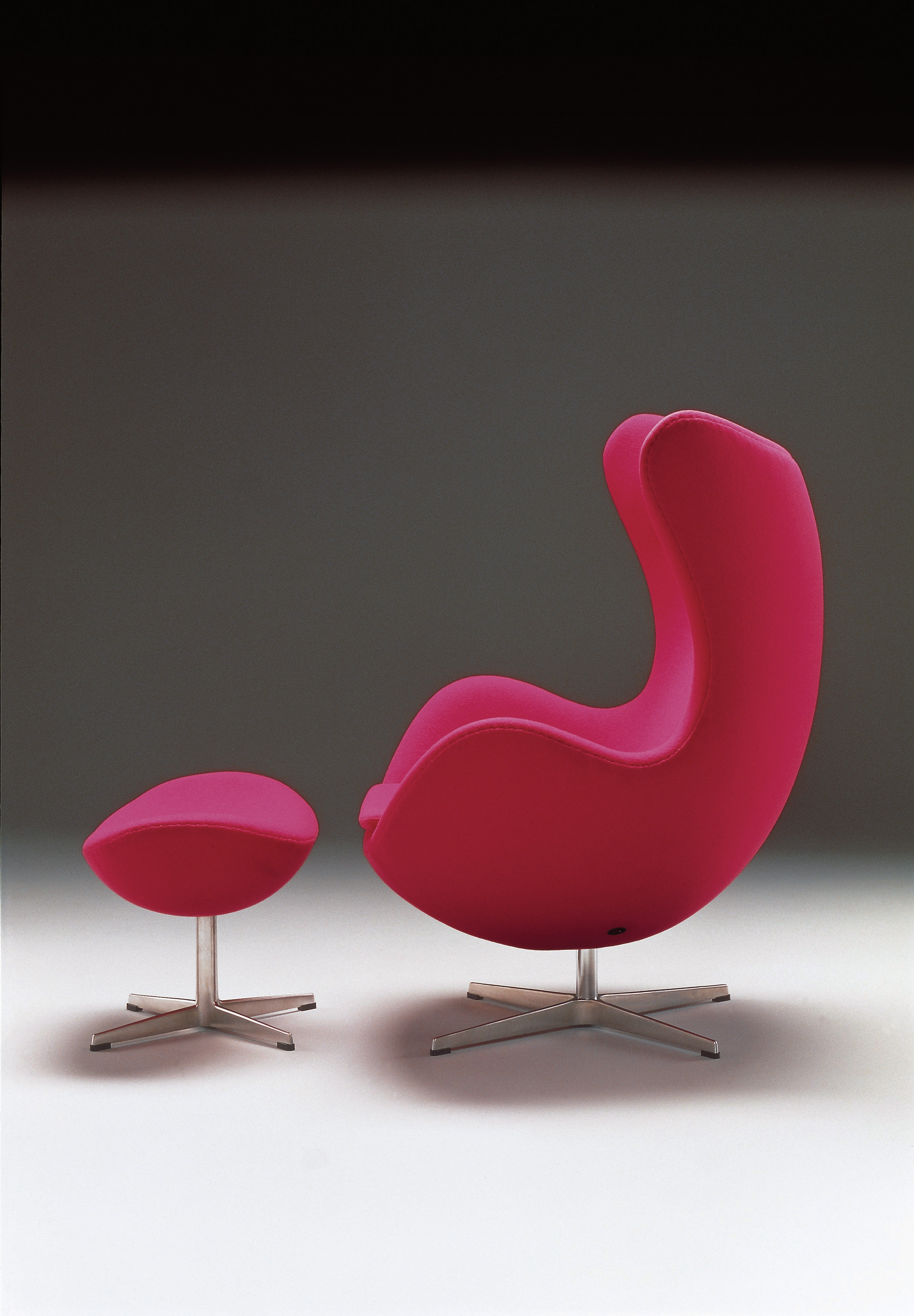 Scandinavian Modern Whats new in Scandinavian furniture design  Nordic in America