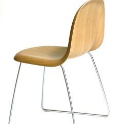 Chair Design Scandinavian Ergonomic Rocking Chairs Modern Whats New In Furniture