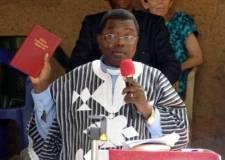 Togo |  Moba New Testament (2008)