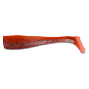 Big Hammer Swimbait (Rock Critter)