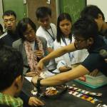 12 schools gather in UPLB for 9th nat'l GeneSoc genetics camp